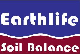 Earthlife Soil Balance