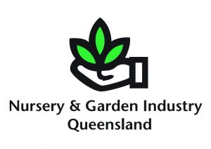 Nursery Garden Industry Queensland