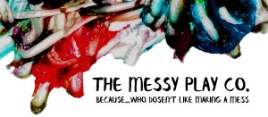 Messy Play Co